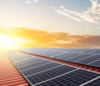 超出核价利用小时产生收益的70%用于支持<em>新能源</em>跨省跨区外送!国家发改委印发《跨省跨区专项工程输电价格定价办法》