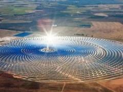 今日能源看点:湖南发布电化学储能发展的实施意见!外交部:中国将用最短时间从碳达峰实现<em>碳中和</em>!