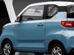 中国新能源汽车满意度水平与燃油汽车持平 纯电动汽车竞争优势显现