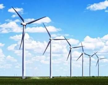 德国能源转型阵痛难消