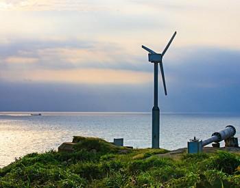 今冬明春能源供应有保障