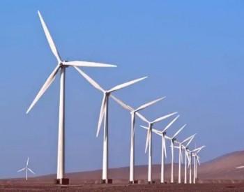 天津电力加速推进节能降碳、绿色发展