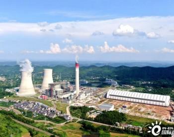 """开辟电煤运输""""绿色通道"""" 10月以来成铁局煤炭到"""