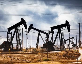 国际能源署上调今明两年全球石油需求