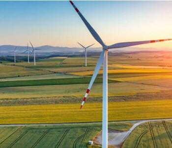 风电伙伴行动·零碳城市富美乡村