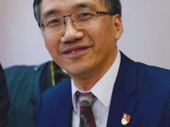 中电联副秘书长刘永东:储能是新型电力系统核心要素