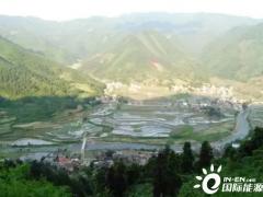 180亿元!中核集团新华发电公司签约湖南永州道县