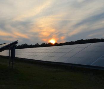 风电、光伏、锂电池、氢能等行业每年创造一个万亿