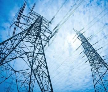 峰值电价上涨两成!新疆针对分时电价征求意见!