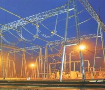 """今日能源看点:""""十四五""""风电下乡容量50GW!风电"""