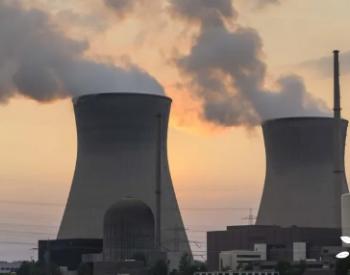 日本核电政策摇摆不定