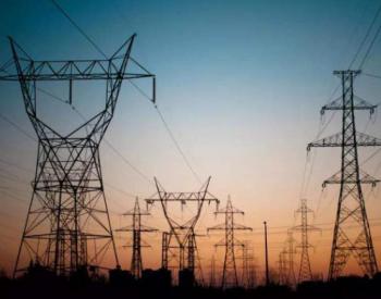 文山电力拟重组置入300亿资产转型   南方电网资源整合推蓄能业务整体上市