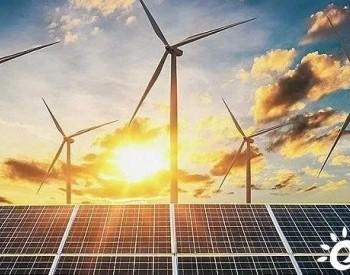 吉电股份:近日取得指标的风电、光伏、光热、储能项目共1560MW