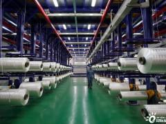 碳纤维储氢气瓶技术取得新突破!上海石化新材料破