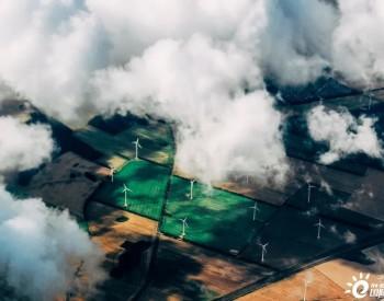 风电又有大动作!中国风电产业为何能够快速发展?
