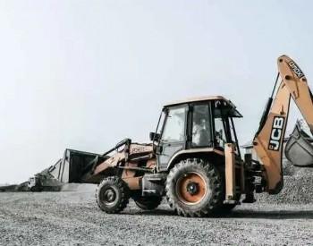 国家能源局关于甘肃吐鲁矿区红沙梁露天矿  项目核准的批复