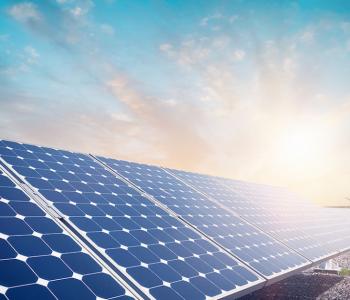 中标   安泰、<em>火电</em>蓝气、威尔五金预中标国能龙源2021年度青海地区300MW光伏项目支架采购
