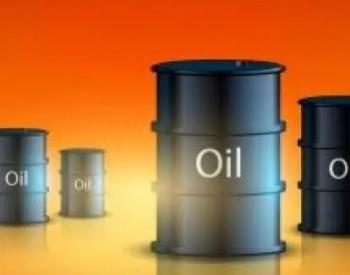 受国际原油价格和进口燃气价格不断上涨等因素影响 昆明市场瓶装液化气价格上涨