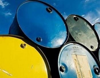 能源供应持续吃紧,布伦特原油近3年首次收于85美元上方