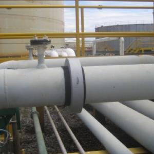 德国梅鲁斯工业物理除垢水处理 除垢除锈 水设备除垢 空调除垢