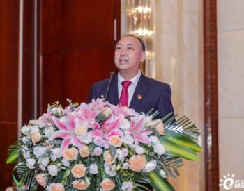 中国石化10家驻鄂企业联合发布社会责任报告