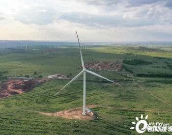 东方风电6.25MW风力发电机组获颁型式认证证书