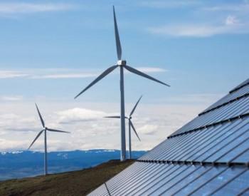 加速推进传统能源替代 多家上市公司积极布局清洁