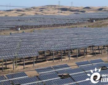 全球能源变革加剧,绿色能源发展如何布局?