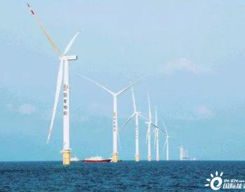 亨通光电前三季度净利预计大增四成以上,海上风电业务井喷