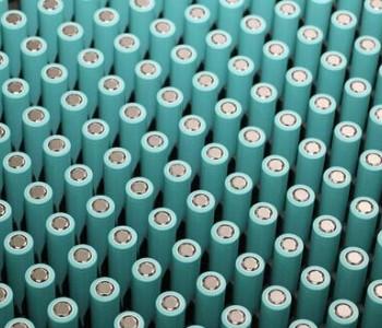 工信部:规范产品安全性设计,提高动力电池安全水