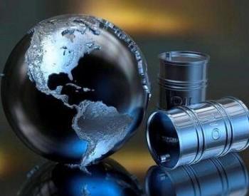 EIA成品油库存骤降,美油涨逾1%再创七年新高