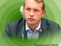 RMI突破性技术高级负责人:绿色氢能的憧憬