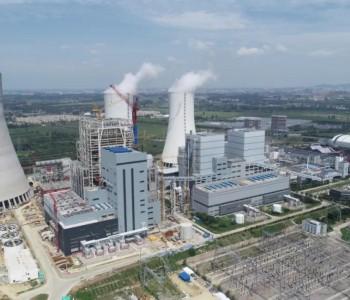 四川:鼓励<em>电解铝企业</em>提高风电、光伏发电等非水可再生能源利用水平!