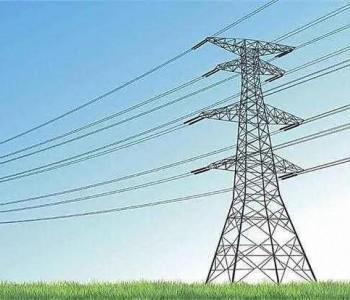 取消一般工商业销售电价,燃煤发电全部进入电力市场!甘肃省发布关于加快电价市场化改革有关工作通知