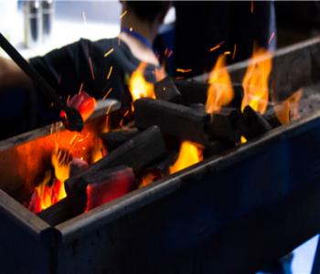今冬供暖价格是否上涨?温度是否达标?能源储备是