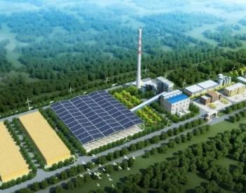 四川发布关于贯彻落实国家政策完善电解铝行业阶梯