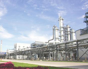 原料煤价格上涨 丹化科技停产乙二醇致股价大跌