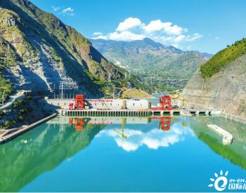 击水追风逐光 四川攀枝花聚焦新能源产业再发力