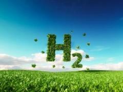 国际能源网-氢能每日报,纵览氢能天下事【2021年10月20日】