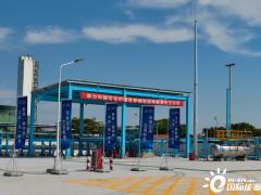 碳纤维储氢气瓶技术取得新突破!上海石化新材料破解行业壁垒!