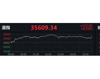 美股纳指收跌,原油库存数据意外减少,油价续涨