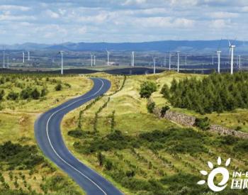 除了大型化迭代提速,中国风机的技术路线选择有了大变化
