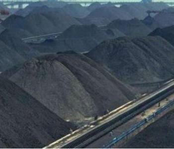 国家重拳遏制煤炭价格非理性上涨