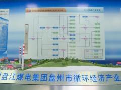 平稳运行8个月!贵州首个制氢气(提氢)示范项目在盘州建成!