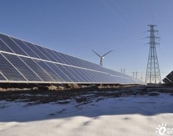 中国节能:力争实现2028年碳达峰、2040年左右运营碳中和