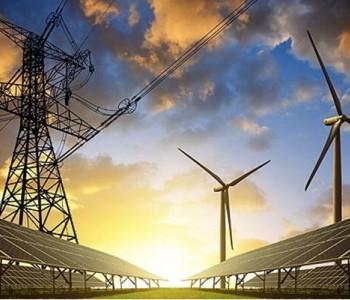 宁夏发改委:不得资源换项目、不能捆绑采购本地设备!为风光产