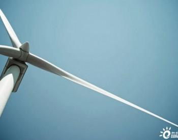 直击中材科技三季度业绩说明会:新进者扰乱风电市场,降价影响公司业绩