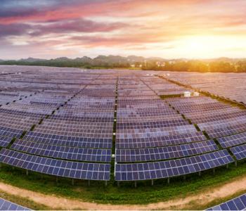 安徽2.117GW光伏+煤电改造名单:阳光新能源、中广