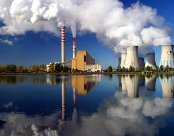 煤价上涨业绩承压 电力上市企业加快新能源业务布