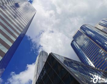 换股工作已完成 金风科技:股东风能公司持股比例下降至11.78%